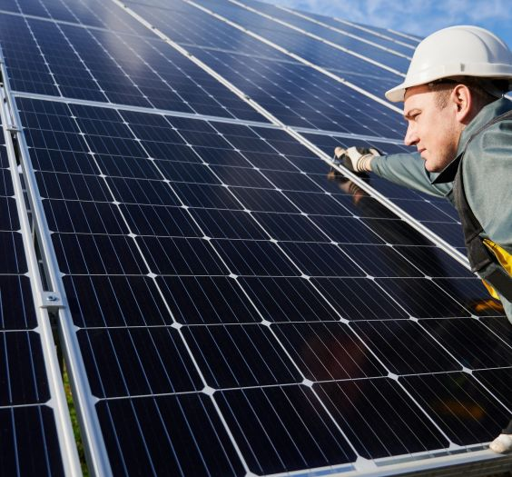 Polish Club awards 100kW solar contract to Unified Energy