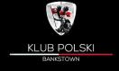 The Polish Club Bankstown